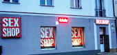 SEX SHOP.png