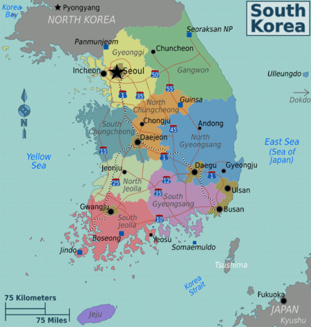 South Korea regions map.png